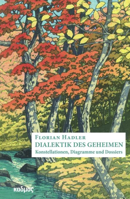 florian hadler profile